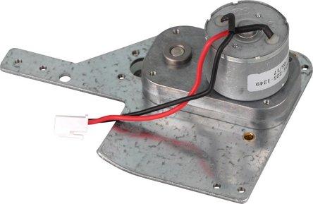 Ersatzmotor für Powermatic II   # 016080