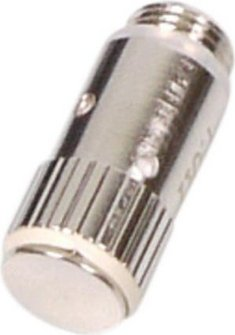 red kiwi AIO Mini Verdampferkern Kanthal 1.0 Ohm 3er Pack