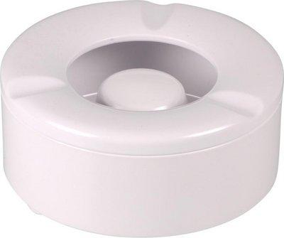 Windascher Melamin 10cm, weiß