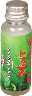 """True Passion Flavour Shot """"Mint Zuuu Wild"""" Inhalt 20ml"""