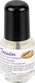 """CREDO Reparatur-Gel """"El Torcedor"""" für Cigarren 5ml"""