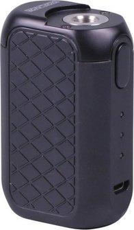 red kiwi Akku für Cloudbox Mini, 38W, 1700 mAh schwarz
