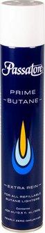 "PASSATORE ""Prime Butane"" Gas  400ml"
