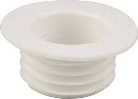 Dichtung Silikon für Flasche v. Shisha-Wasserpfeife 29/32mm