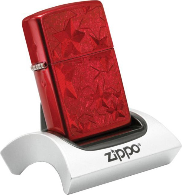 dating zippo lighter boxes Dating advice pros and cons of dating a younger man 31825 # dating advice top 10 most subscribed youtube channels 50092 #  dating old zippo lighters 33162 .